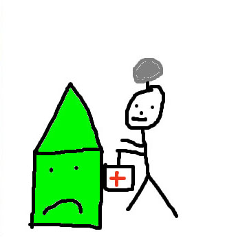 Huisdokter