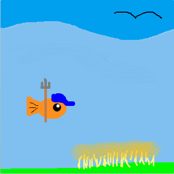 VisBoer